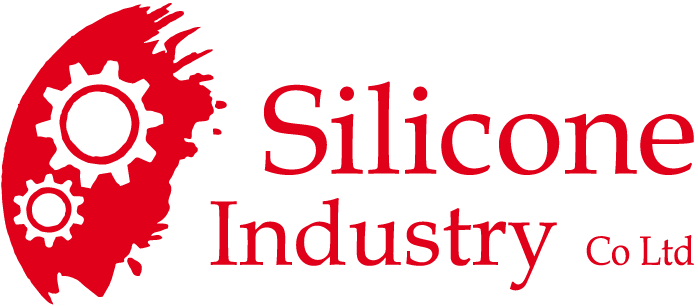 Silicone Industry Co Ltd Manufacturer of promotional gifts